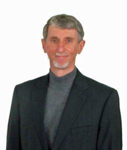 John Dinsley