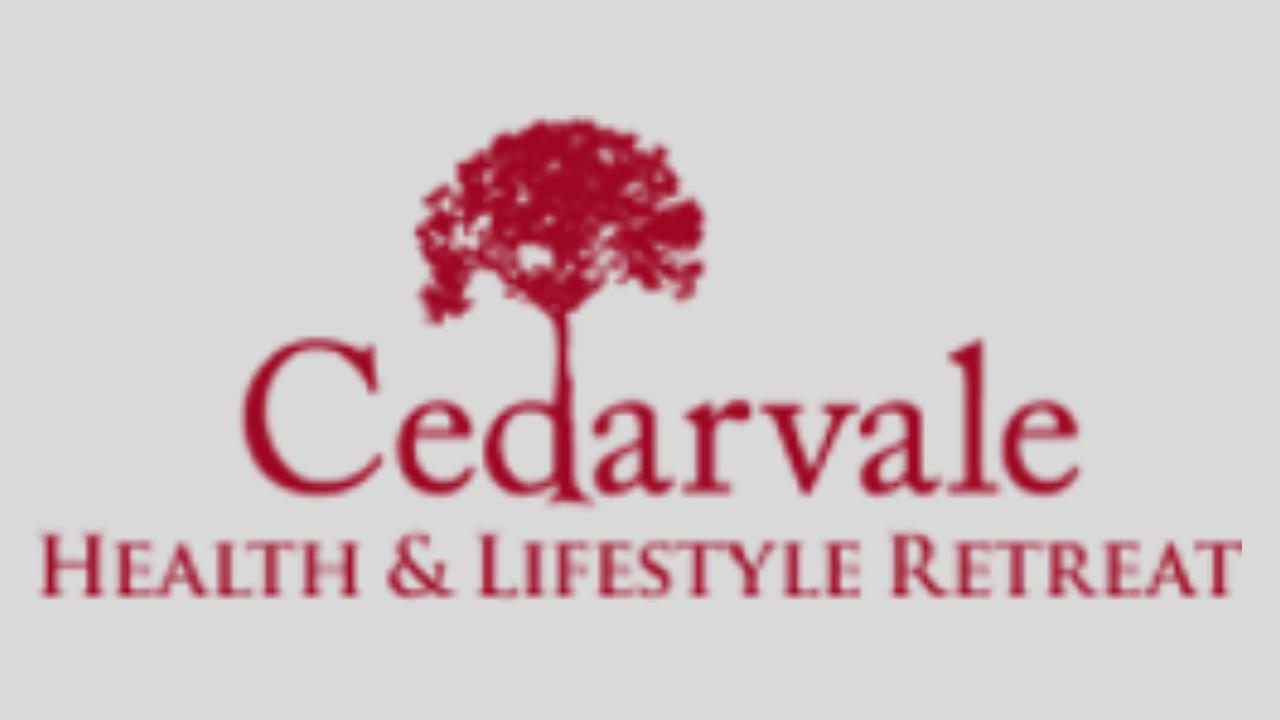 Cedarvale Lifestyle Retreat