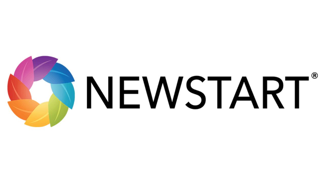 Weimar Lifestyle Center Newstart