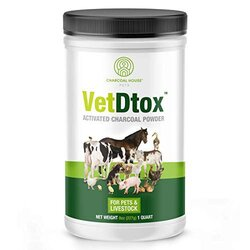 vetdtox_8oz_powder