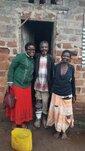 Uganda 2018 Public Health Seminar Tadeo 2