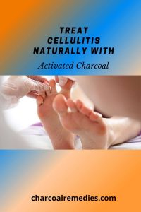 activated charcoal for celulitis 3