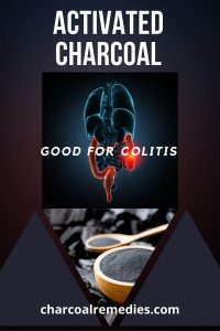 activated charcoal for colitis 4