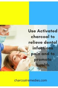 activated charcoal for dental infections 3