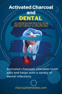 activated charcoal for dental infections 4