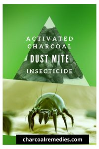 activated charcoal for dust mite 1
