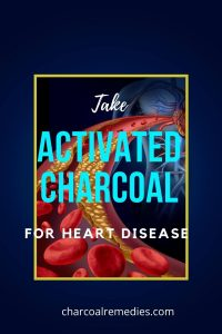 activated charcoal for heat disease 4