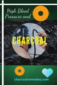 activated charcoal for high blood pressure 3