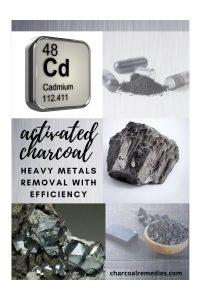 bonechar for heavy metals 3