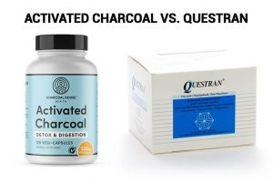 cholesterol lowering supplement